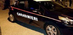 Siena : 44enne spara e uccide giovane albanese