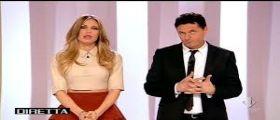 Le Iene Show : Video Anticipazioni Tv Mercoledì 02 Aprile 2014