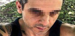 Pedofilia Brescia : arrestato istruttore di karate Carmelo Cipriano