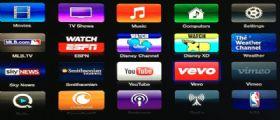 Apple TV : Nuovo hack per eseguire PlexConnecy su Apple TV non Jailbroken