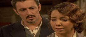 Anticipazioni Il Segreto Canale 5 | Video Mediaset Streaming | Puntata Oggi 18 gennaio 2015