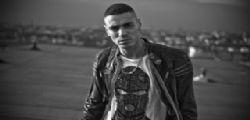 Marracash : I rapper e Rocco Hunt sono tutti mie emanazioni!