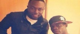 Londra - Il 29enne Mayowa Ogunbayo ucciso a coltellate: L