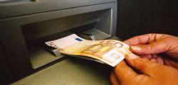 Prelievi e versamento sul conto corrente : Novità in arivo col Decreto fiscale