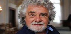 Beppe Grillo : Il governo M5s alla fine si farà