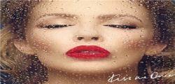 Kylie Minogue Kiss Me Once : il nuovo album di esce il prossimo 18 marzo