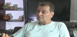 Cesare Battisti : il giudice congela estradizione