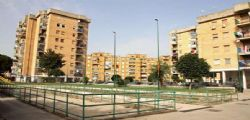 Napoli : arrestato un 28enne che violentava nipote minorenne
