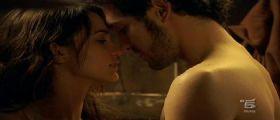 Il Segreto Video Mediaset Streaming Puntata Domenica | Anticipazioni Lunedì 10 Febbraio 2014