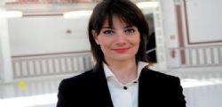 Arrestata ex eurodeputata FI Lara Comi