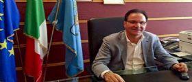 Appalti truccati anche a Caserta : 20 arresti, tra cui presidente della Provincia Di Costanzo