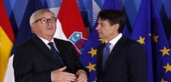 Matteo Salvini : voglio che gli italiani tornino a vivere