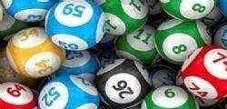 Estrazioni Lotto 10eLotto e Superenalotto di oggi sabato 10 marzo : i numeri vincenti