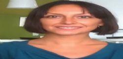 Marina Adele Pallotto : Dopo l'innesco della macchina del fango