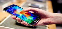 Il roaming in Europa finisce il 15 giugno 2017
