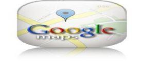 Google Maps per iOS Si Aggiorna con diverse novità