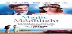 Woody Allen è tornato per Magic in the Moonlight