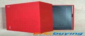 OnePlus 2 è arrivato : Disponibile nelle due versioni 3 Gb e 4 Gb di Ram