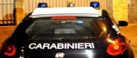 Salerno : violentano un ragazzo 17enne e filmano lo stupro
