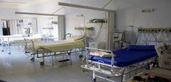 Lo operano alla vescica e muore in ospedale: medici sotto indagine