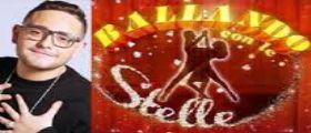 Ballando con le Stelle 2014 Diretta Streaming | Puntata Video Rai | Anticipazioni 18 Ottobre 2014