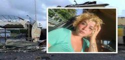 Noemi Magni, chi è la 27enne morta per la tromba d'aria a Fiumicino