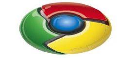 Chrome iOs: Aggiornamento disponibile