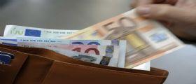 Service tax : la nuova imposta per gli inquilini dal 2014