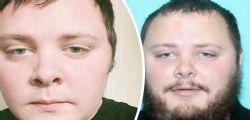 Strage in Texas : il killer Devin Kelley ex militare congedato per maltrattamenti