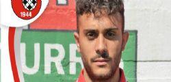 Il 21enne Raffaelle Perinelli ucciso a Napoli : omicida confessa