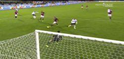 Bologna-Inter 1-1 : Gli highlights della partita di Serie A