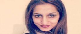 Sana Cheema/ padre, fratello e zio fermati per omicidio : Uccisa per aver rifiutato un matrimonio combinato