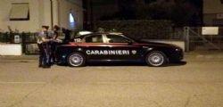 Savona : Smantellata organizzazione che trafficava migranti da Libia