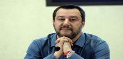 Ci riprovano! Matteo Salvini rinviato a giudizio per il caso Diciotti