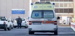 Padova : Calciatore 16enne Hamza Briniss muore come Davide Astori