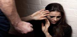 La terribile storia di Jennifer : Mi hanno stuprato per 7 anni