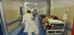 Tutti devono sapere! Allarme Batterio killer in Italia, 31 morti