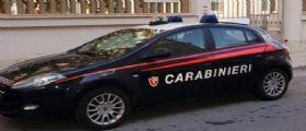 Napoli - 36enne affetto da psicosi incatenato al letto con lucchetti : Arrestati genitori e sorella