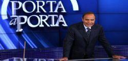 Porta a Porta Diretta Streaming Rai | Anticipazioni Stasera 6 Novembre 2014