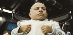 Verne Troyer : l