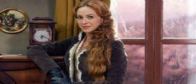Anticipazioni Cuore Ribelle   Video Mediaset   Oggi 31 luglio 2014: Sara è gelosa!