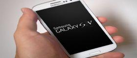 Galaxy S5 : Uno Screenshot conferma il Display 5.2 QHD