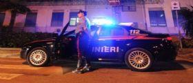 Milano, 40enne italiano ucciso a coltellate da un albanese in una sala slot : Lite per una donna