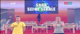 Amici 13 Video Mediaset Streaming | Puntata e Anticipazioni Tv 15 Marzo 2014