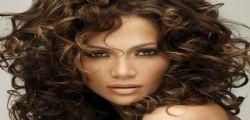 Jennifer Lopez è stata una senzatetto