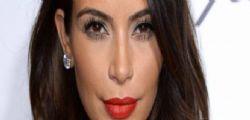 Kim Kardashian shock... Ho fatto uso di droghe nel giorno del mio matrimonio