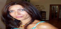 Roberta Ragusa : Il marito Antonio Logli l