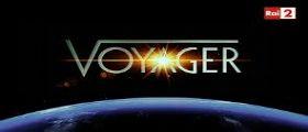 Voyager Alla scoperta di Venezia : Streaming Puntate e Anticipazioni 14 Luglio 2014