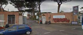 La Asl Napoli 3 sud assume - I requisiti richiesti:  La conoscenza del dialetto napoletano