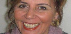 Terrona puzzolente! 53enne siciliana insultata e picchiata a Forlì